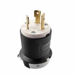 Nema Plug ENP-LD6-30