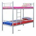 ISBB-12 Metal Bunk Bed