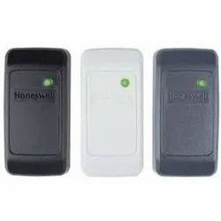 Ivory Honeywell Card Reader