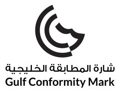 G Mark Certification Service  (Gulf Conformity Mark)