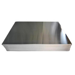 5086 H112 Aluminum Alloy Sheets