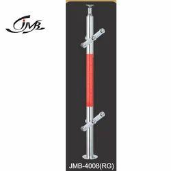 JMB-4008(RG) Crystal Railing Baluster