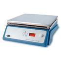 Digital Hot Plates