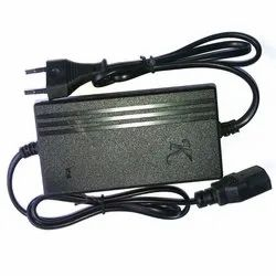 1.7AH Sprayer Battery Charger