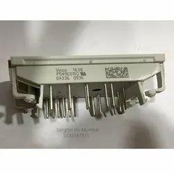 Vinco / Tyco IGBT Module P549C