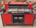 Radiator Recycling Machine SS-01