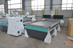 Multi Purpose CNC Router