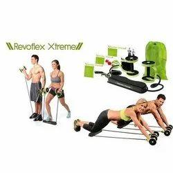 Revoflex AB Exerciser