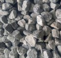 Crushed Stone 40 Mm Aggregate