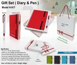 Gift Set H-917