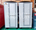Portable Toilets Boards
