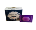Albendazole Bolus 300 Mg (Vet)