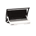 Star 150 Manual Comb Binder