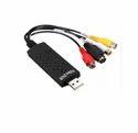 Windows 10 USB Video DVR