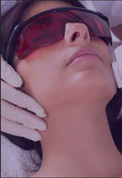 Lasers Hair Removal Treatment Service