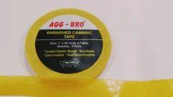 Varnish Cambric Tape