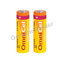 Omnicell Aa Size Battery, Voltage: 3.67 V