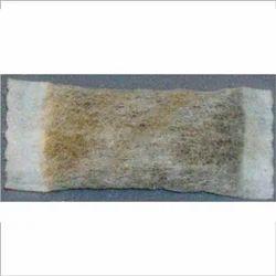 Filter Paper For Snus