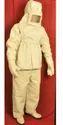 Fire Resistant Suits