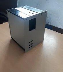 Timer Temperature Controller