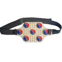 Dia Care Belt