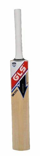 GLS GR 777 Kashmir Willow Finish Bat