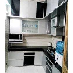 Modular Kitchens In Visakhapatnam Andhra Pradesh