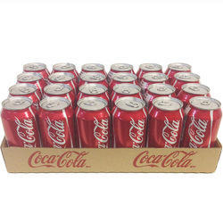 Wholesale Supplier of Red Bull Energy Drink 250ML Cans Pack Of 24