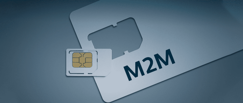 Post-paid Vodafone M2M Sim Card, Rs 60 /unit Thingtronics Innovation Pvt  Ltd | ID: 20964751848