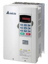 VE Series AC Drives