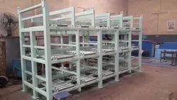 Tools Storage Rack