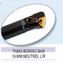 16 mm TNMG Neutrel L/R Boring Bar