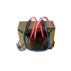 Dry Type 50 Hz 5 Amp Electronics Transformer, Input Voltage: 440 V, 500va