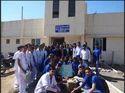 A N M Nursing Course
