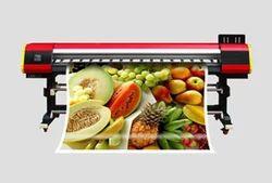 Digital Sublimation Printing Services, Printing Location: Chennai