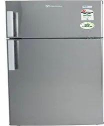 Electrolux REF EP202LSV- HFB Refrigerators
