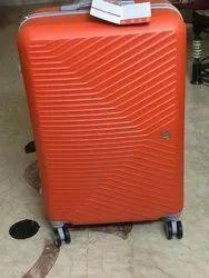 Polycarbonate Luggage Bag 20 Inch