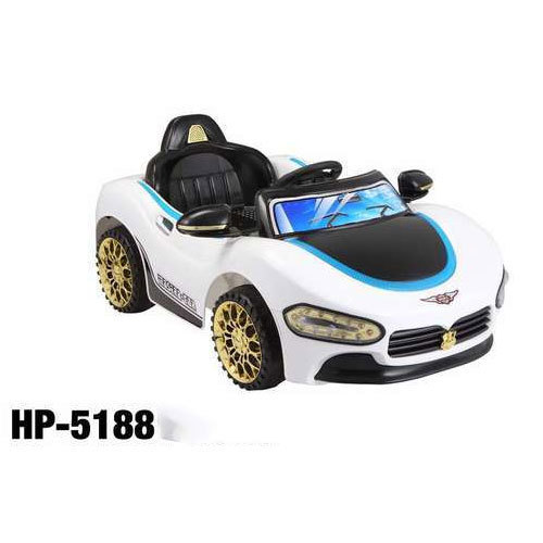 Car Toys For Personal Rs 3500 Piece Nakoda Toys Id 15724985633