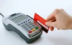 ONLINE Research Company Get Cash on Credit Card, in Anywhere in India, Finance