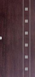 PL 121  Laminated Door