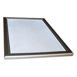 Aluminum Slim Light Box  sc 1 st  IndiaMART & Translite Light Box - Manufacturers Suppliers u0026 Wholesalers Aboutintivar.Com