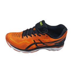 a07c7c07cba523 Mens Sports Asics Shoes