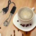 Coffee Heater