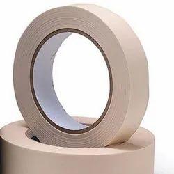2 Inch Masking Tape