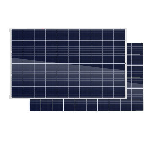 Duo Max 72 Cell Solar Panel