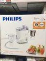 Phillips Juicer Mixer Grinder