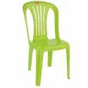Regular Armless Chair