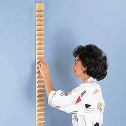 Shoulder Finger Ladders For Therapy