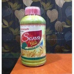 SONA VITA Plant Growth Promoter