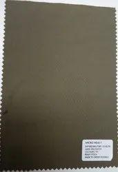 100% Polyester Micro Heavy Fabrics